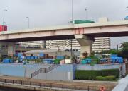 shirahige-tent1