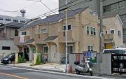 kiyokawa2-house