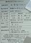 ryokan-eigo-keikaku
