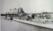 S28 ueno park