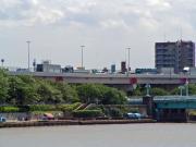 sumida river050727