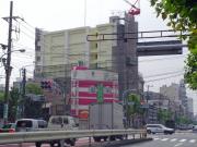 namidabashi050805