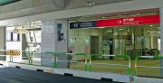 tukuba-express050817