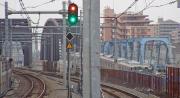 tukuba-express050811