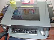 net-table