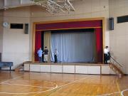 tanaka-syo-butai050822