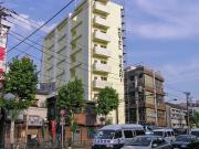 Hotel hikari050829