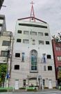 yoshiwara-omon-busstop4