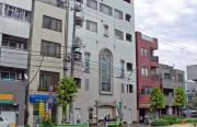 yoshiwara-omon-busstop2