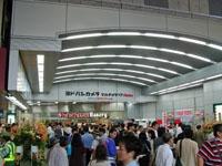 yodobashi050916-2