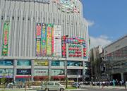 jodobashi050916