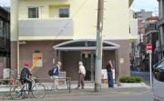 hotel hikari051014