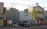 nihondutumi-hotel051222
