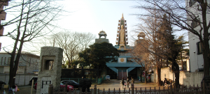 entsuji060203