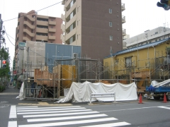 IMG_0158-01
