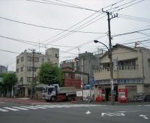 IMG_0297-01