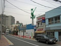 IMG_0301-01