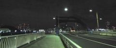 suijinohashi02