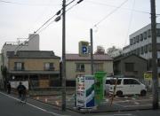 20061208-01