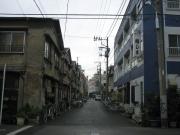 IMG_0009-01