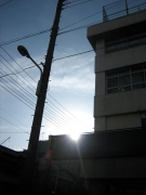 IMG_0055-01