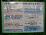 IMG_0203-01