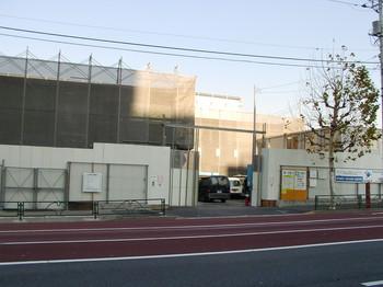 2004.12.8arakawaryo.JPG