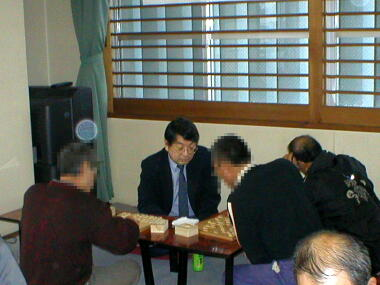 2005.1.16syougi-sido2