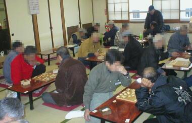 2005.1.16syougi-taikai2
