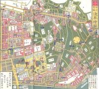 Asakusaedo