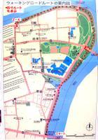 Map2_5