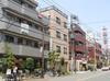 hinodekai-street050509