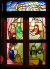 stained_glass3