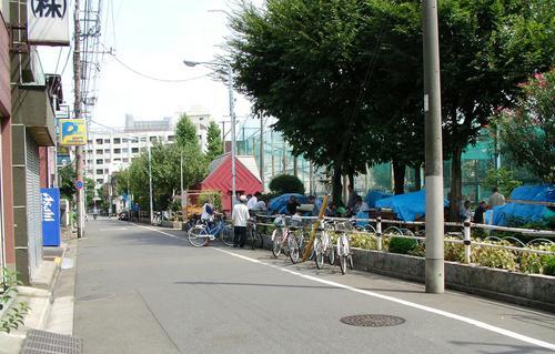 玉姫公園2